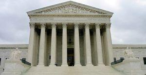 Supreme Court Practice