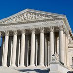 "Supreme Court Upholds ""Faithful Elector"" Laws"